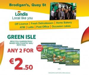 Green-Isle-2-for-2