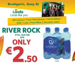 River-Rock-6-x-500ml