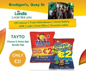 Tayto-Cheese-&-Onion-Bundle-2