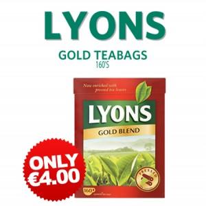 LyonsGoldBlend