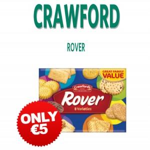 CrawfordsRover