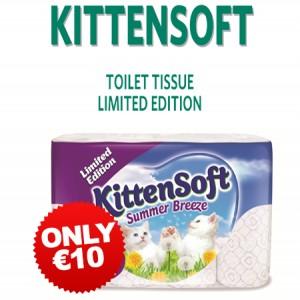 Kittensoft