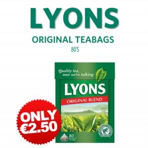 LyonsOriginal