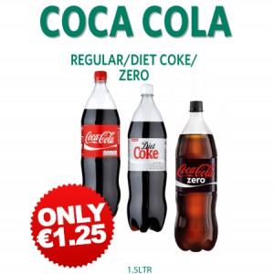 Coke1.5
